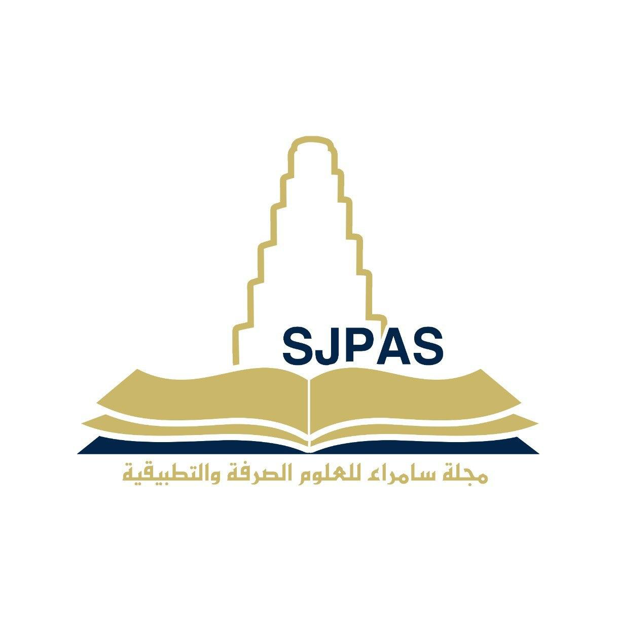 Samarra Journal of Pure and Applied Science